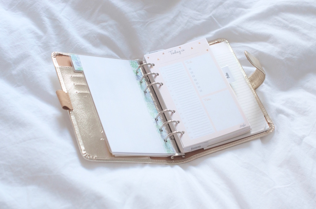 Planning imprimable 1 - Beslys